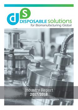 Industry Report 2017/2018