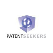 Patent Seekers