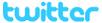 Newsletter Twitter Logo
