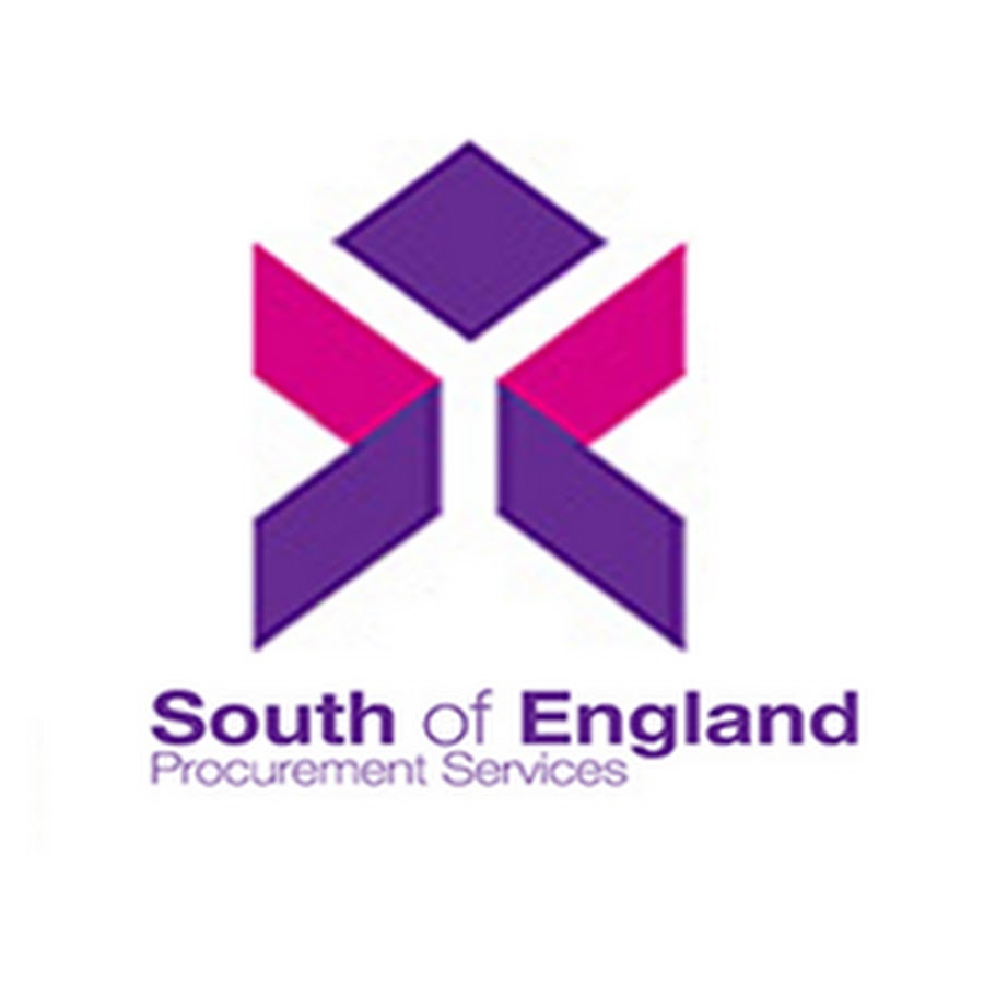NHS South of England Procurement Services