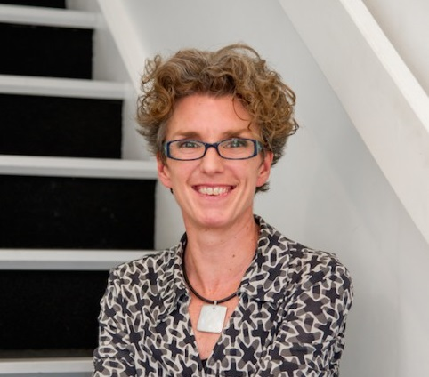 Sarah Paddick