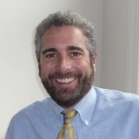 David  Golden, AIA