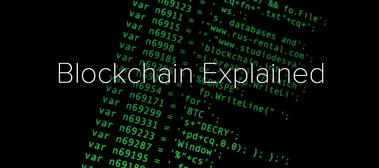 Interview with Philipp Kristian: Blockchain & Smart Contracts Explained