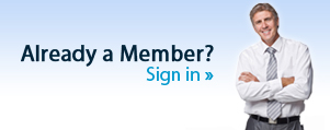 Newsletter Header Pharma Become a Member