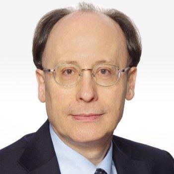 Jean-Claude  De Vera