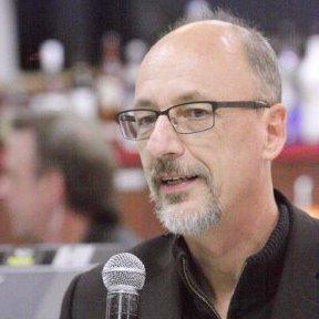 Frank Schwartz