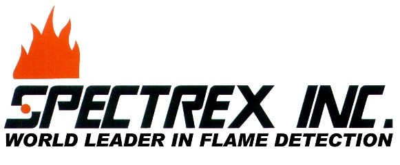 Spectrex Suppression Solutions