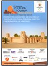 Agenda - 2nd Annual Cultural Tourism Middle East