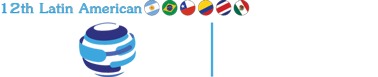 12th Annual SSO Week Latin America 2018 - English