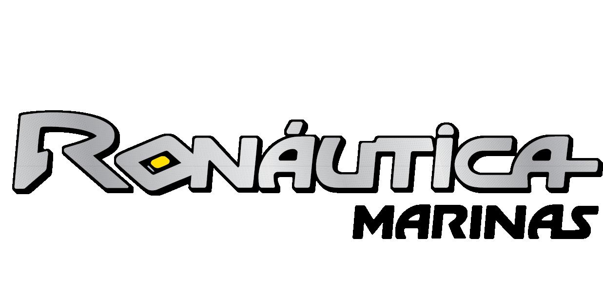 Ronautica Marinas