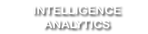 Intelligence Analytics