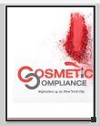 Cosmetic Compliance Sneak Peek Agenda