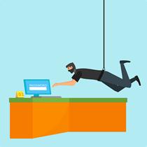mobile-phishing-risks