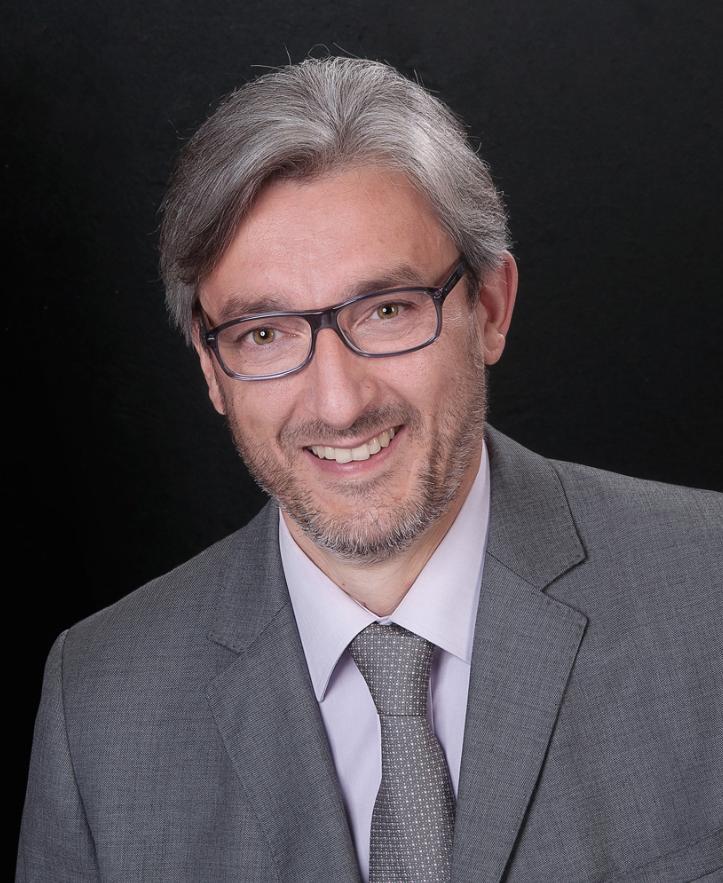 Ahmed  Belaïdi
