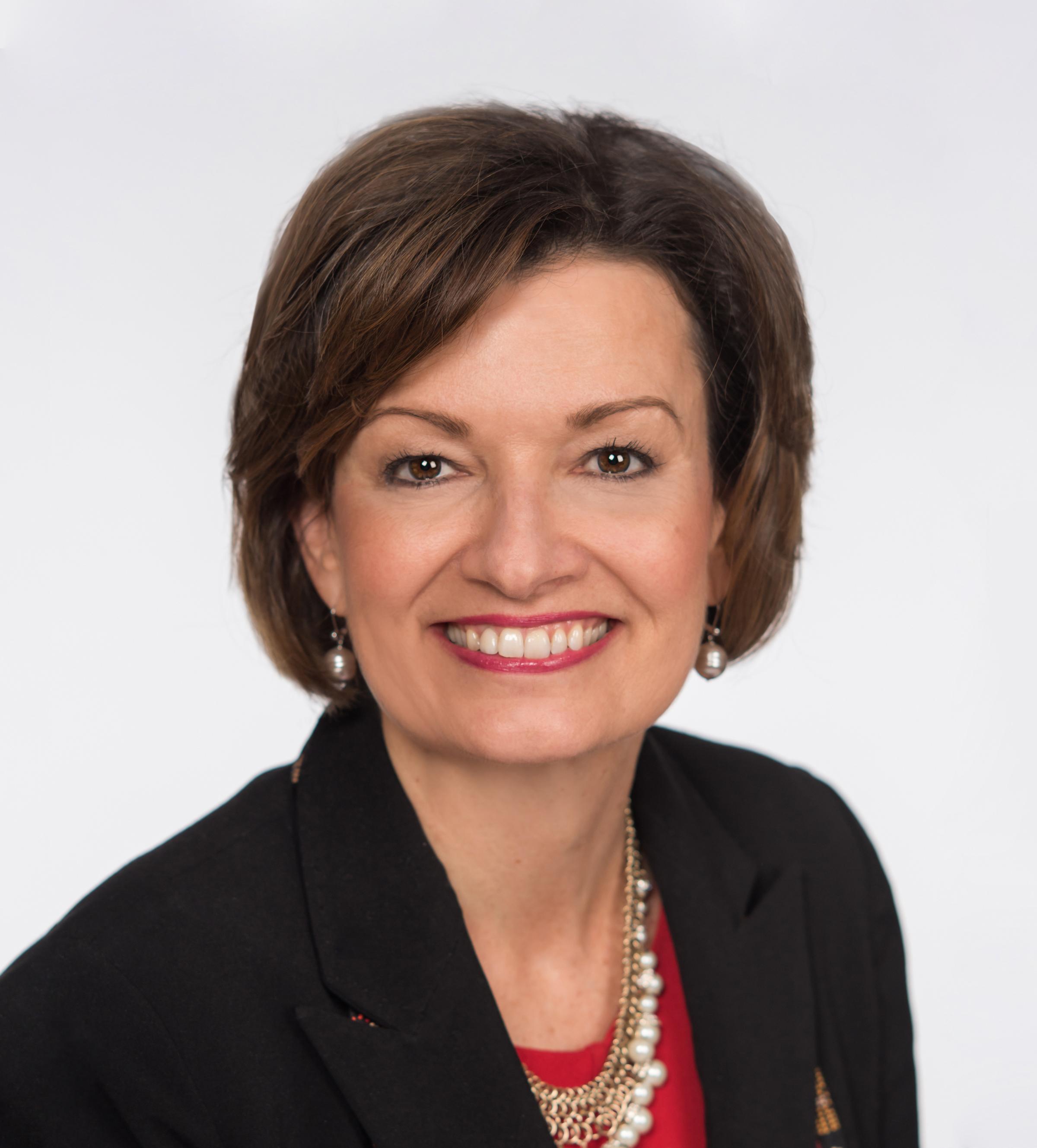 Cecilia  McKenney