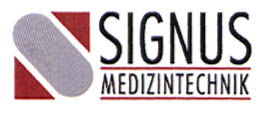 Signus Medizintechnik