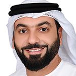 Dr. Mohamed Yousef Al Madfaei