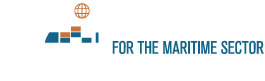 Cyber Security for the Maritime sector