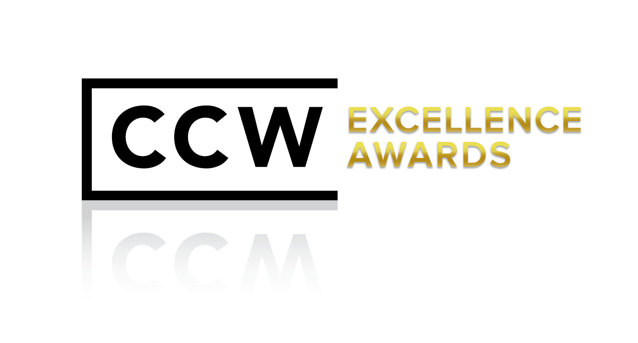 CCW Excellence Awards Applications