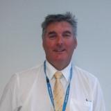 Bruce Horsefield