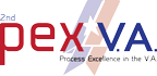 Process Excellence in VA 2017