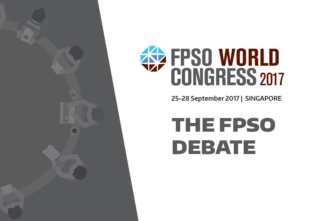 The FPSO Debate