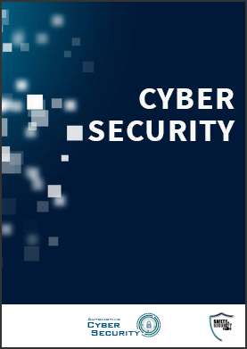 Automotive Cyber Security: An Industry Under Attack (Part3/3)