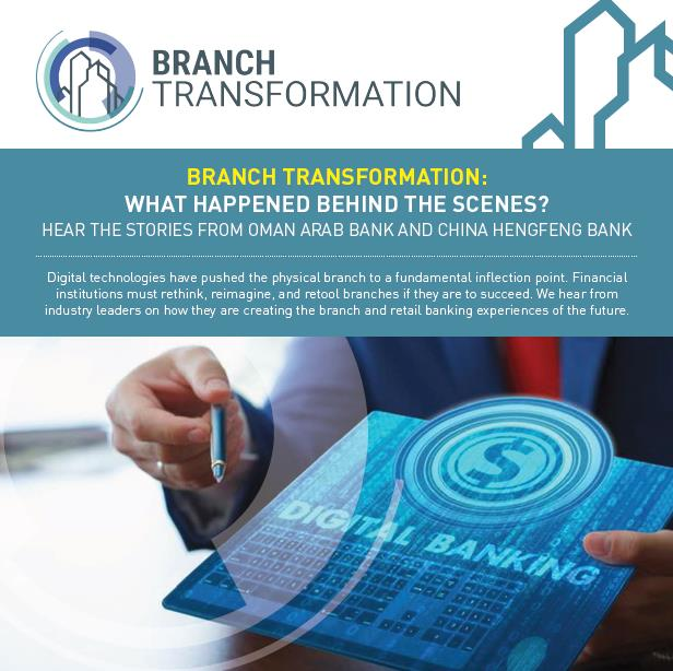 Branch Transformation - What Happened Behind the Scenes?