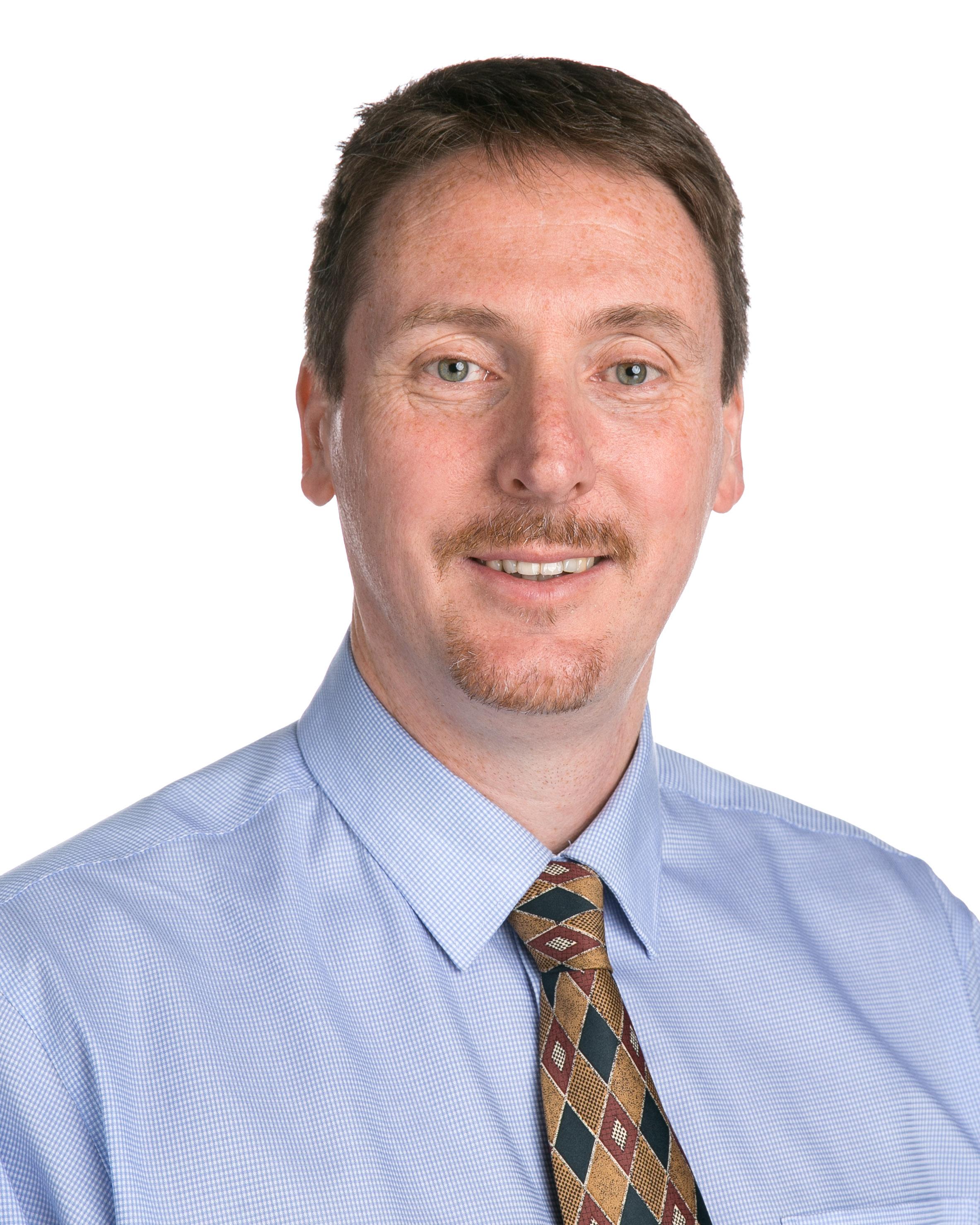 Tom  O'Mara