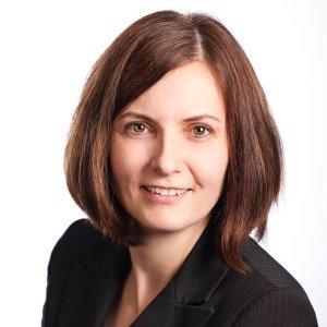 Jana Vondran