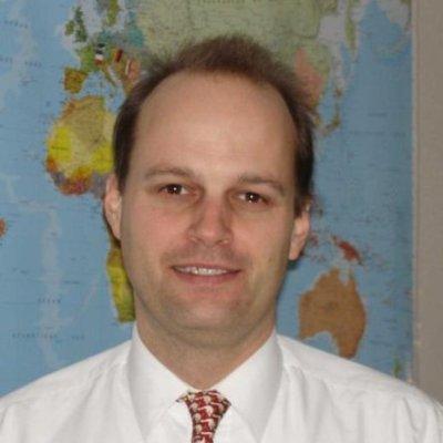 Patrick Evrard