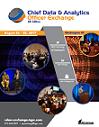 Chief Data & Analytics Officer Exchange 2017 Solution Provider Pack