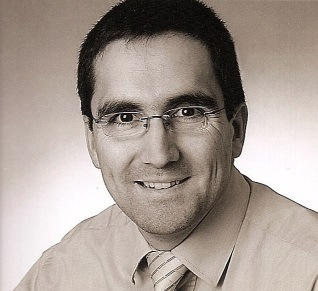 Matthias Ebert