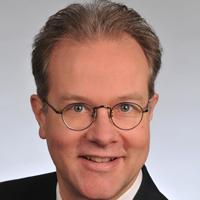 Dr. Thomas Vöhringer-Kuhnt