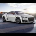 48V Technology on the Automotive Horizon