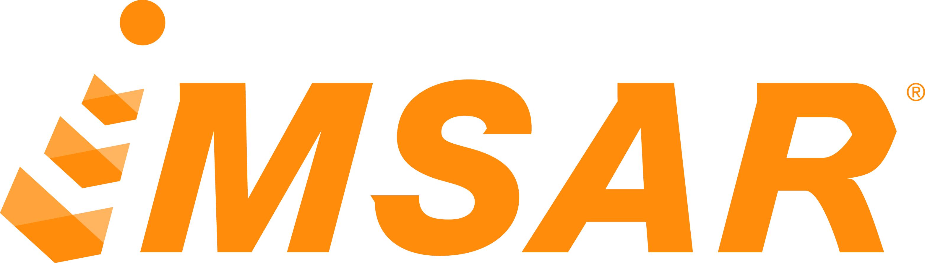 IMSAR