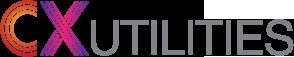 CX Utilities