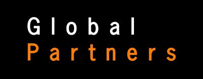 Global Partners Training Logo