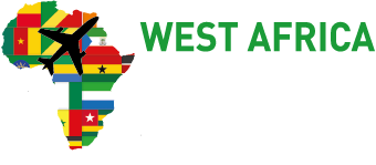 2nd West Africa Modern Airports Conference