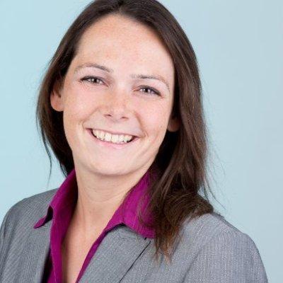 Christine  Muellar