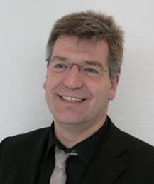 Dr. Thomas Schauneweg