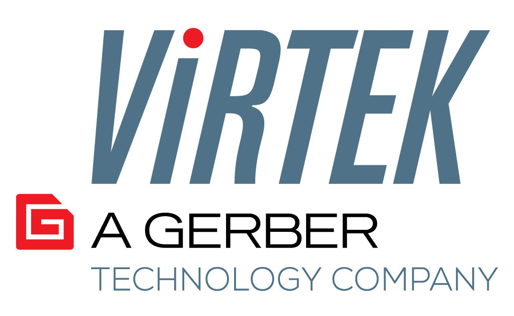 Virtek Vision International Inc.
