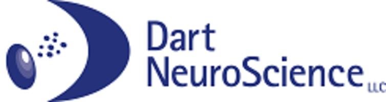 Dart Neuroscience