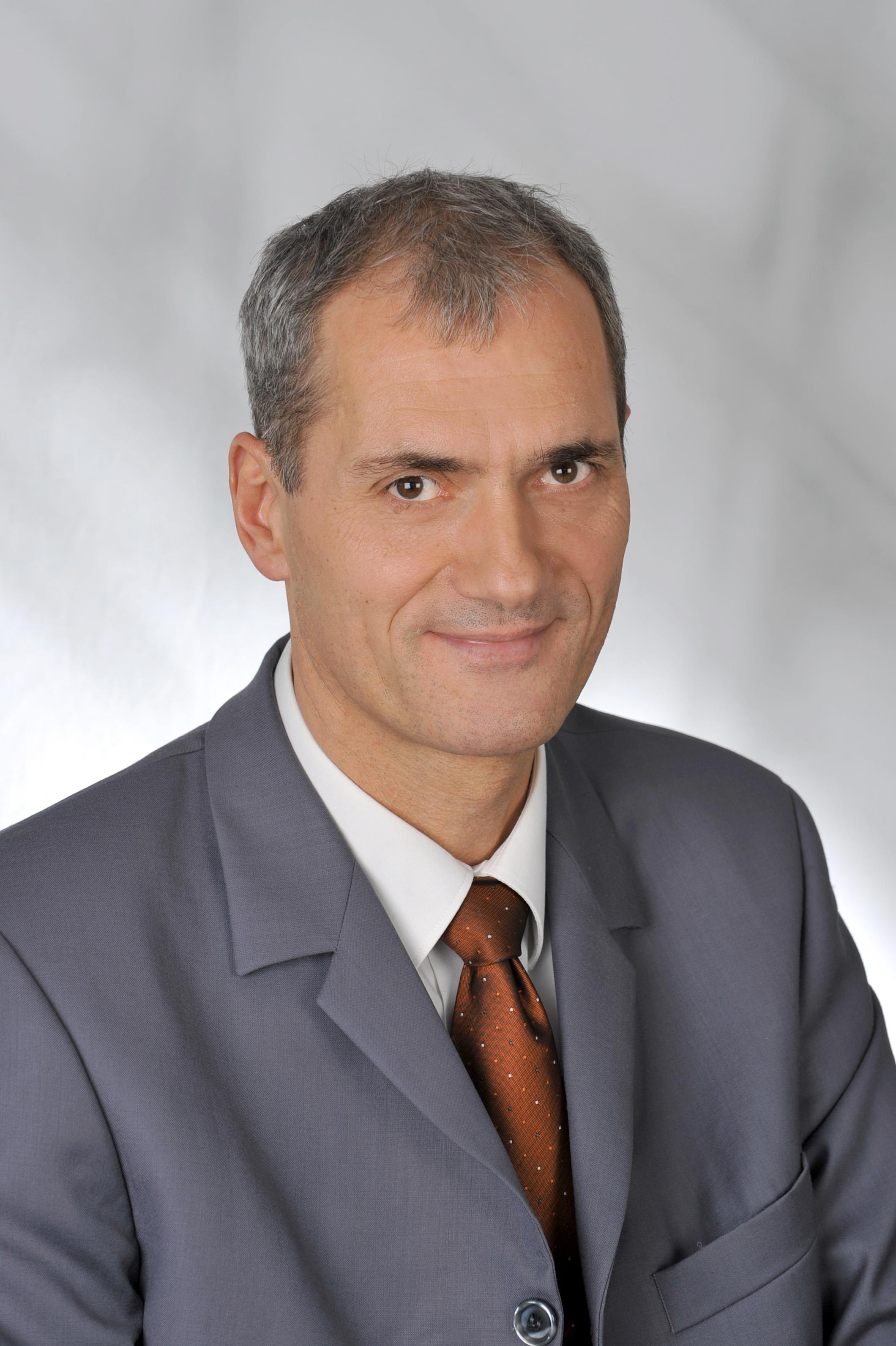 Johann Kaltleithner
