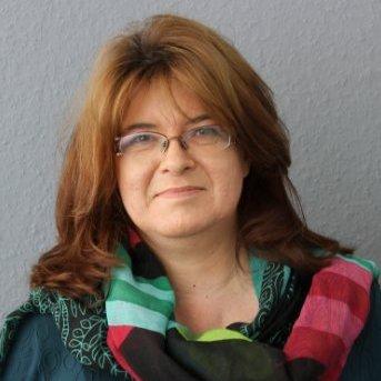 Susanne Hellwig