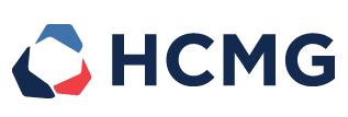 HCMG 2017