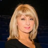 Debbie  Kristiansen