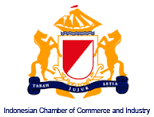Indonesian Chamber of Commerce & Industry