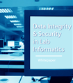 Data Integrity & Security in Lab Informatics