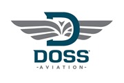 Doss Aviation